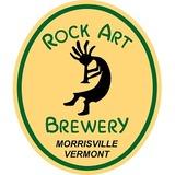 Rock Art Calypso IPA Beer