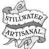 Stillwater Wavvy beer Label Full Size