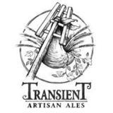 Transient Mind To Devour beer