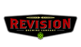 Revision Ales for A.L.S. beer