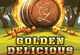 Captain Lawrence Golden Delicious 2016 Beer