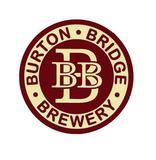 Burton Bridge Empire Ale beer
