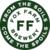Mini fox farm kent falls pantry party 1