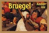 Bruegel Beer