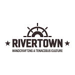 Rivertown 3984 Lager Beer