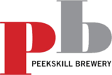 Peekskill Quiet Car Beer