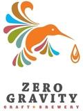Zero Gravity ESB beer