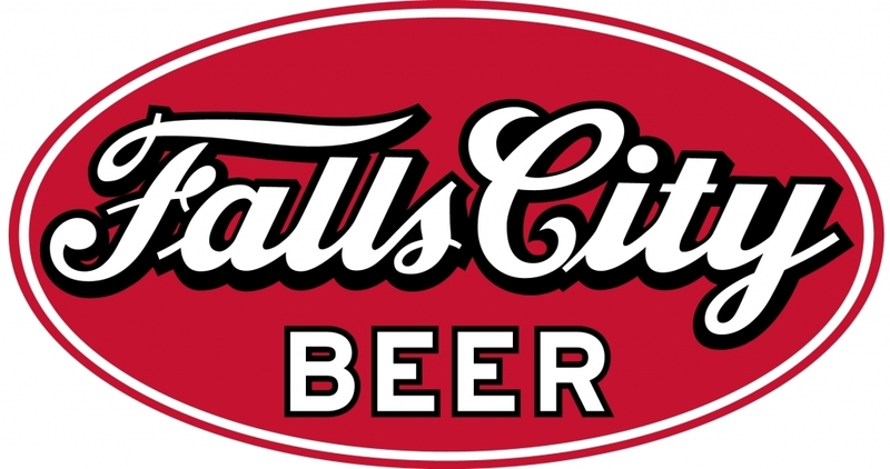 Falls City Cabernet IPA beer Label Full Size