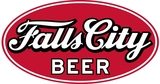 Falls City Cabernet IPA beer