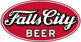 Falls City Dirk Ironstag beer