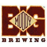 Big Muddy Dark Noon Beer