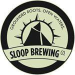 Sloop Sangria White Beer