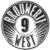 Mini brouwerij west supercollider 1