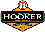 Thomas Hooker Ode to Blumpy beer