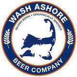 Wash Ashore Maya Mae IPA beer