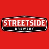 Streetside Gose Face Killah beer