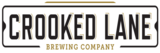 Crooked Lane 1-2 Punch beer