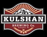 Kulshan Belgian Golden Strong beer