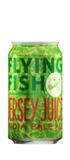 Flying Fish Jersey Juice beer