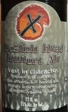 Dogfish Head Immort Ale 2011 Beer