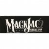 MackJac Black Currant Passion Hard Cider Beer