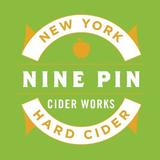 Nine Pin Aida Batlle Cascara Beer