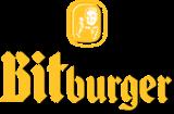 Bitburger Oktoberfest beer