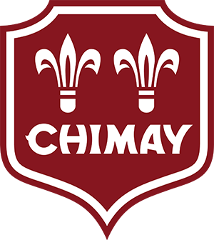 Chimay Spéciale Cent Cinquante beer Label Full Size