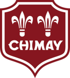 Chimay Spéciale Cent Cinquante Beer