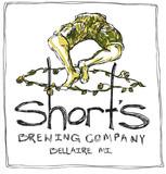 Short's Hazy Controversiale Beer