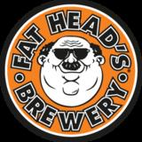 Fat Head's G'Suffa beer