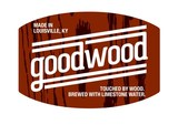 Goodwood Smoked Maibock beer