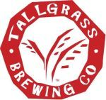 Tallgrass Blueberry Jam Berliner Weisse Beer
