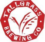 Tallgrass Blueberry Jam Berliner Weisse Beer