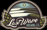 Last Wave Red Sky beer