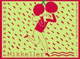 Mikkeller Spontanlychee Beer