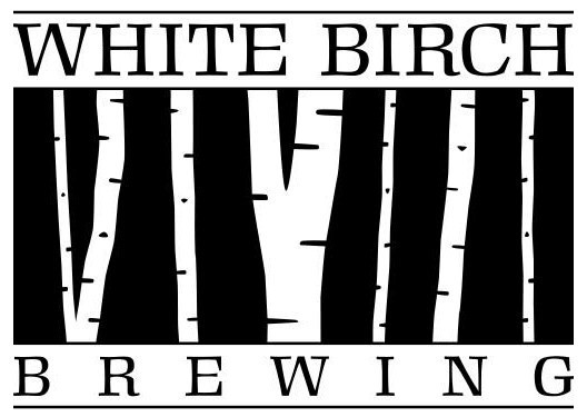 White Birch Small Stawberry Berliner Weisse Beer
