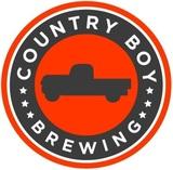 Country Boy Cougar Bait Blonde Beer