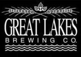 Great Lakes Belgian Tripel Dog Dare beer