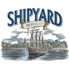Shipyard Fireberry Tiesta Tea Beer