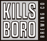 Kills Boro - DDH Cheat to Win Beer