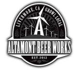 Altamont Honey Bunches of Hop Beer