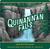Mini bell s quinannan falls ipl 3
