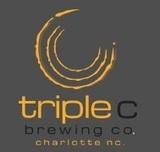 Triple C Babymaker IPA beer