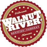 Walnut River Oktoberfest beer