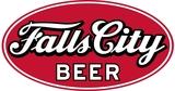 Falls City Watermelon Gose beer