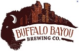 Buffalo Bayou More Cowbell Beer