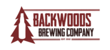 Backwoods Triple Trouble 3xIPA Beer