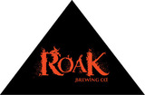 Roak Flavorful Five beer