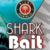 Mini shark bait beer 1